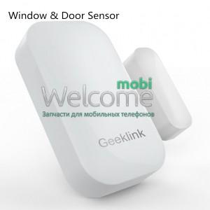 Датчик открытия окно,дверь GD-1 Geeklink