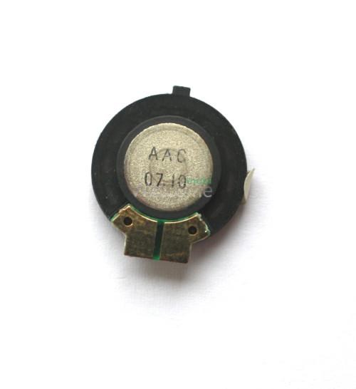 Buzzer Sony Ericsson K310,K510,K600,K610,W200,W205,Z610