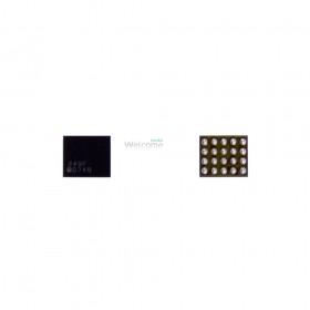 Мікросхема управління підсвіткою Xiaomi Redmi Note (D74B) 20 pin