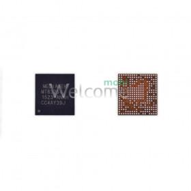 Мікросхема контролер живлення MT6325V Lenovo A10-70 (A7600)/A10-70F/A10-70L/A7000/P70/Vibe S1