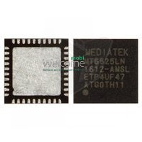 Мікросхема управління wi-fi MT6625LN Meizu M2 Note/Meizu M2/Meizu M3 Note