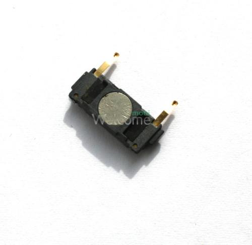 Динамик Sony Ericsson K770,K850,T650 (5 шт.)