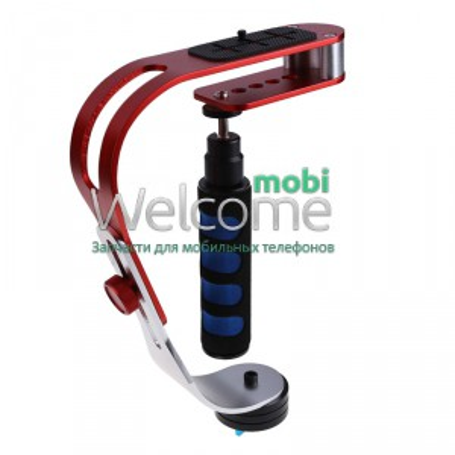 Велика ручка-стабілізатор для GoPro і смартфонів