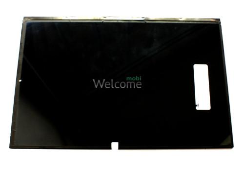 Дисплей до планшету Samsung P5200 Galaxy Tab3/ P5210 Galaxy Tab3 orig