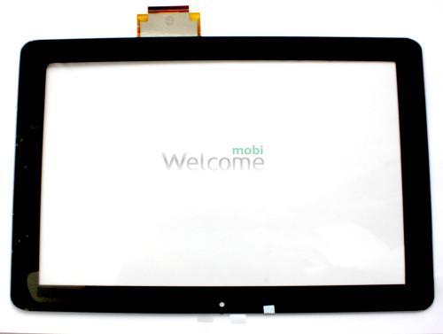 Сенсор к планшету Acer Iconia Tab A200 black orig