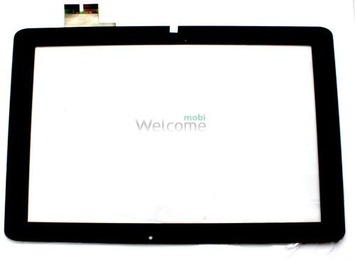 Сенсор до планшету Acer Iconia Tab A510/A511/A700/A701 black orig