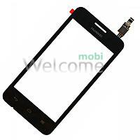 Сенсор Huawei Ascend Y330-U11 Dual Sim black