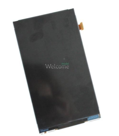 Дисплей Lenovo A850 orig (BTL555496 - W717L R0.0)