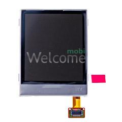 Дисплей Nokia 3250 high copy