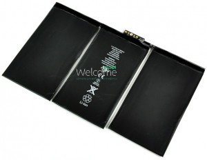 IiPad2 battery orig
