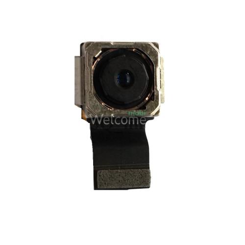 Camera Meizu MX5 (main)