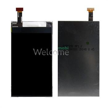 Дисплей Nokia 5800/5230/5228/5235/N97Mini/C6-00/C5-03/C5-06/X6/500 high copy
