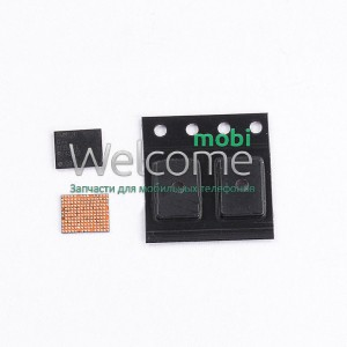 Мікросхема контролер живлення PM8226 Xiaomi Redmi