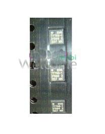 Мікросхема підсилювач потужності Sky77765-1 for CELL PHONE