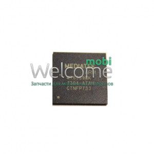 Микросхема контроллер питания MT6859WK Xiaomi Red Rice,Fly IG4410,Acer E3,V370,GSmart AkuA1
