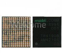 Мікросхема контролер живлення PMI8994 Xiaomi Mi5/Nexus 6P/LG G4/ZTE Nubia Z9