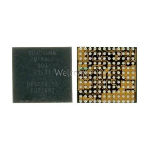 Мікросхема контролер живлення PMi8952 Xiaomi Redmi 3