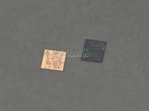 Мікросхема контроле живлення PM18994 Xiaomi Mi5/LG G4/Sony Z3