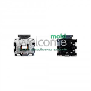 Power Switch button Nokia Xiaomi Mi2/Mi2S