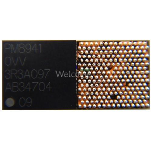 Мікросхема контролер живлення PM8941 Xiaomi Mi4/N9000 Note 3/Sony C6802/XL39h/D6502/D6503