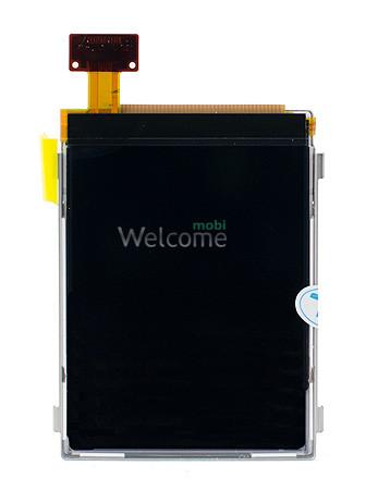 Дисплей Nokia 6131/6133/6126/6263/6290/7390/6267 orig