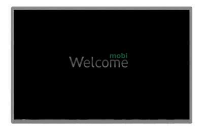 Дисплей до планшету Acer Iconia Tab W500 orig
