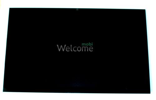 Дисплей до планшету Acer Iconia Tab W500 with touchscreen orig
