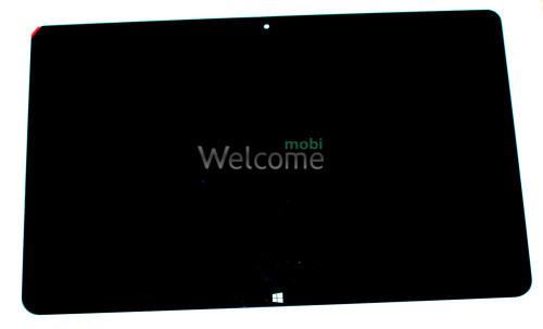 Дисплей до планшету Acer Iconia Tab W510 with touchscreen orig