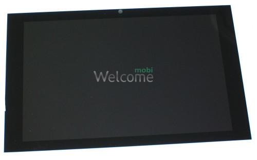 Дисплей до планшету Acer Iconia Tab W700 with touchscreen orig