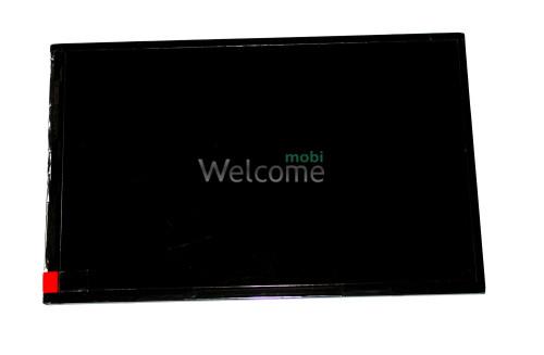 Дисплей до планшету Asus ME371MG FonePad