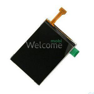 Дисплей Nokia X3-02/C3-01/303 Asha/300 Asha/301/206/202 Asha orig
