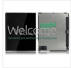 iPad2 (A1395/A1396/A1397) LCD orig