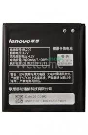 АКБ Lenovo BL209