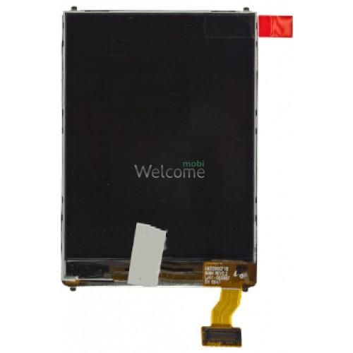 Дисплей Samsung B3410 high copy