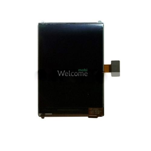 Дисплей Samsung C3322/3350 orig (без прошивки) (v0.1)