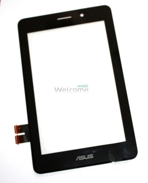 Сенсор до планшету Asus FonePad ME371/ME175 MG black orig # 18100-07050800