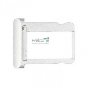 iPad2/iPad3/iPad4 sim holder orig
