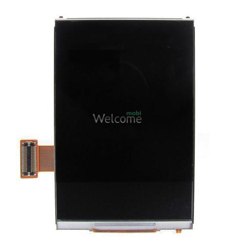 Дисплей Samsung S5830 Galaxy Ace orig  (rev 0.6)