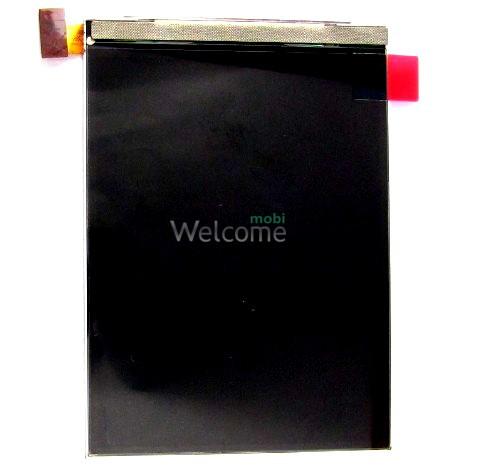 Дисплей для Blackberry 9380 (003-111)