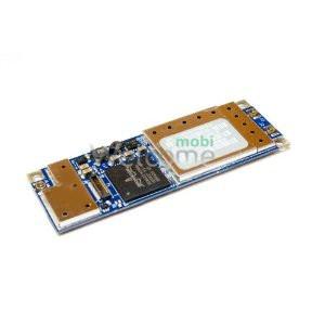 Модуль Wi-Fi/Bluetooth для MacBook Air 13 2009 (A1247/A1304)