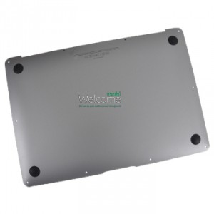 Back cover for macbook air 13 2010-2012