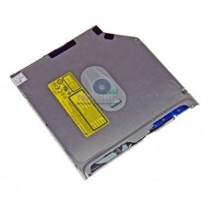 DVD-ROM for Macbook Pro 13 -17 2006-2008