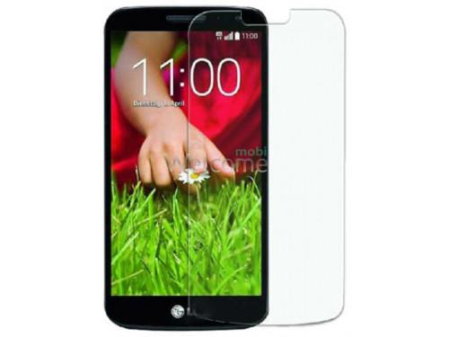 Скло LG X135 L60/X145 L60 3G (0.3 мм, 2.5D, з олеофобним покриттям)