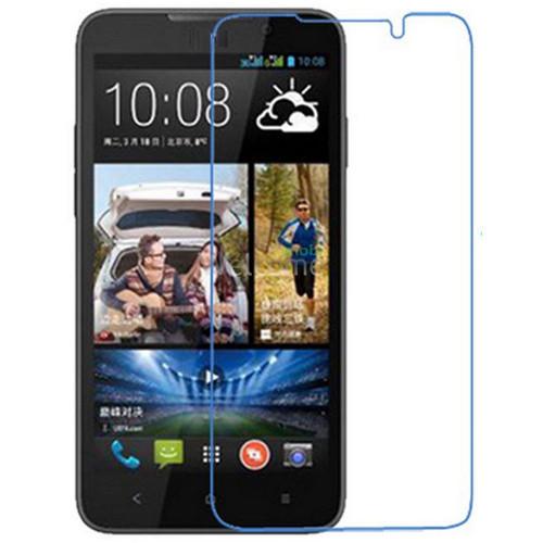 Скло HTC Desire 516 (0.3 мм, 2.5D, с олеофобним покриттям)