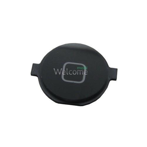 iPhone3G home button black high copy