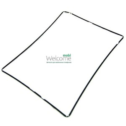 iPad2/iPad3/iPad4 black middle frame
