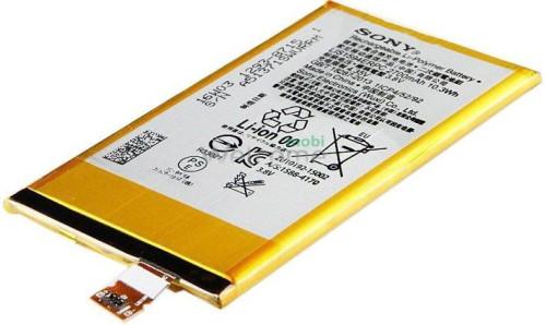 АКБ Sony E5803 Xperia Z5 Compact (LIS1594ERPC)