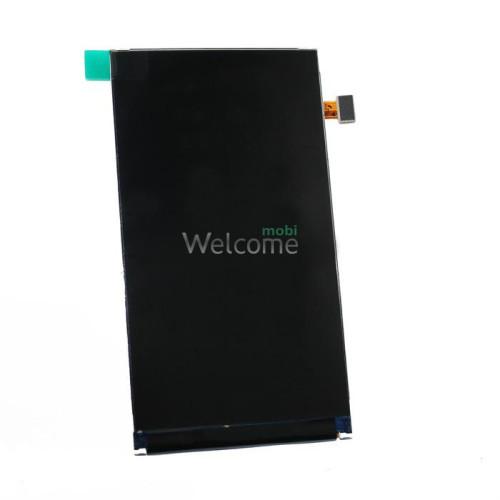 Дисплей FLY IQ4416/IQ4415 Quad ERA Style 3 24 pin orig