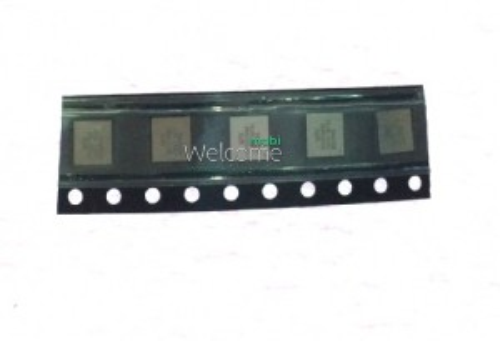 Мікросхема управління wi-fi MT6628QP Lenovo IdeaTab A3000/Fly IQ237/IQ430/IQ4410/IQ4412 Coral/IQ443/IQ444Q/IQ445/IQ446/IQ450/IQ450Q/IQ451Q/IQ453Lenovo P770/P780