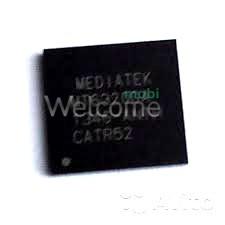 Мікросхема MT6589WK